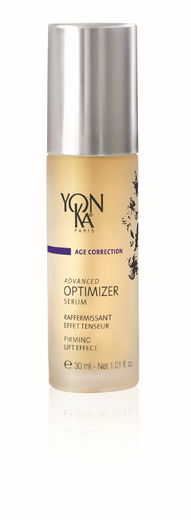 Yon-Ka Advanced Optimizer Serum - kiinteyttävä seerumi 30ml